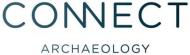 logo-default