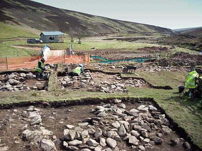 Download TTC - Archaeology torrent | IBit - Verified ...