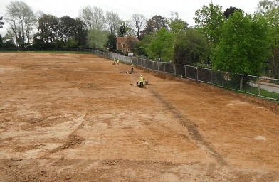 Bishopstoke_Excavation2_web