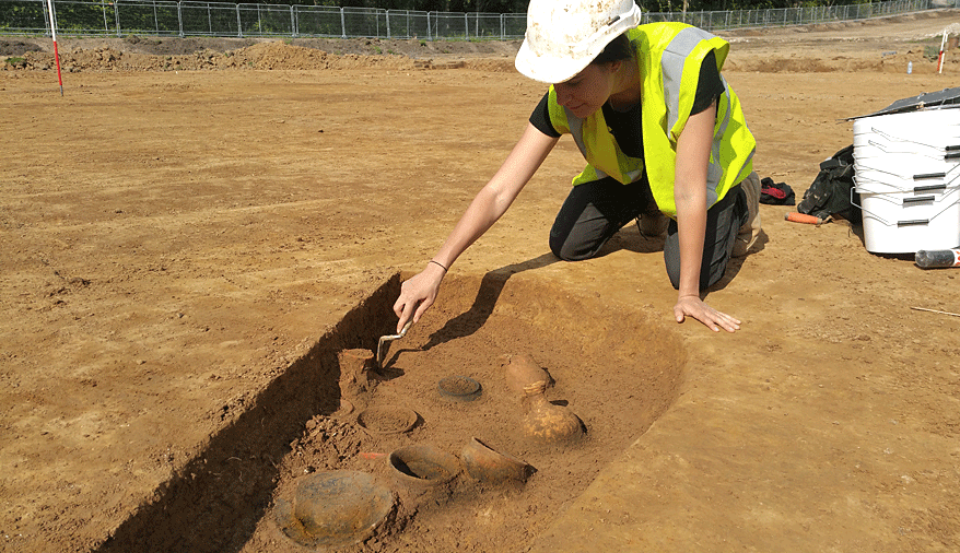 Bishopstoke_Excavation_web